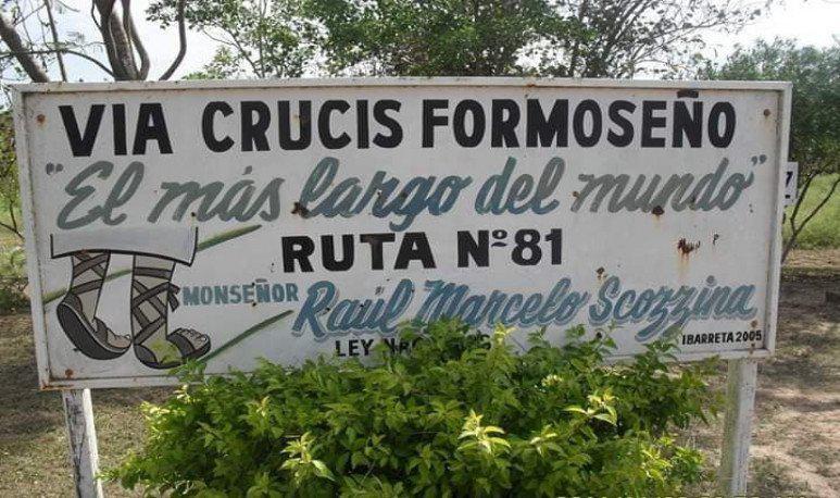 cartel_formosa