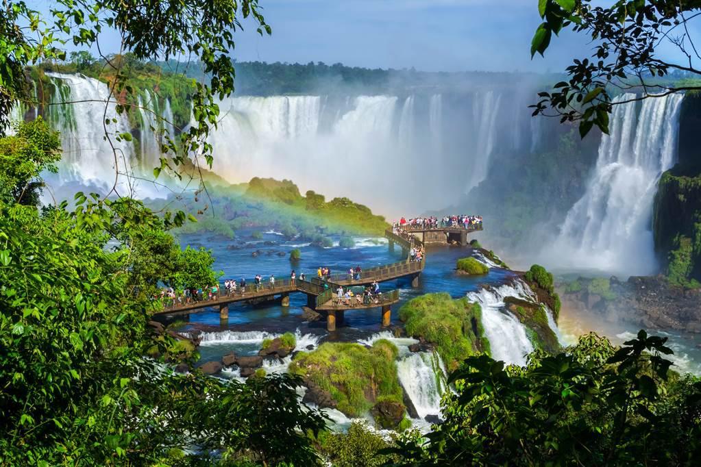 cataratas_iguazu_argentina_brasil