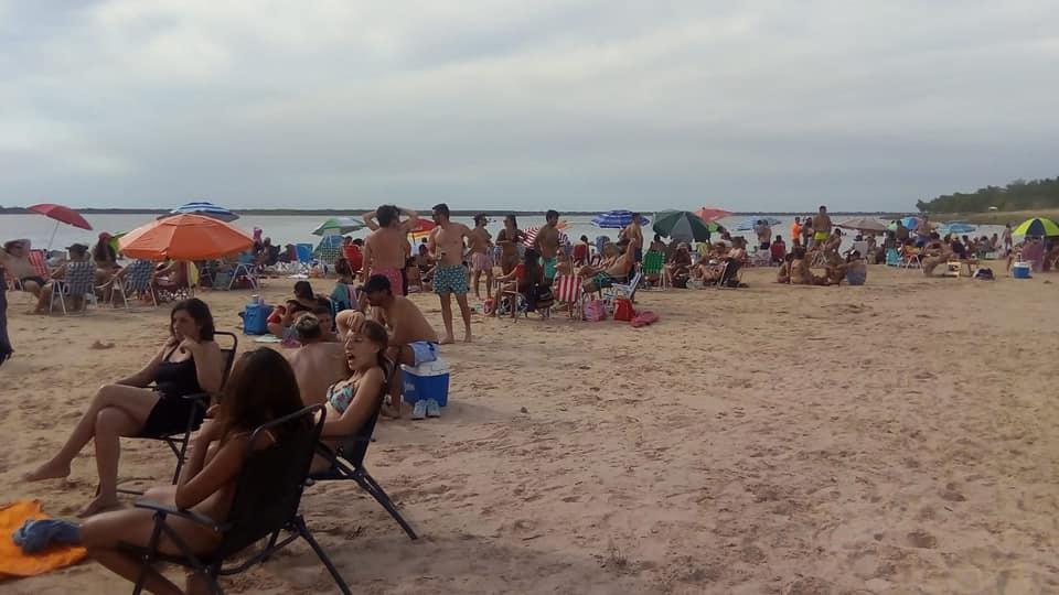 playa-cecilio