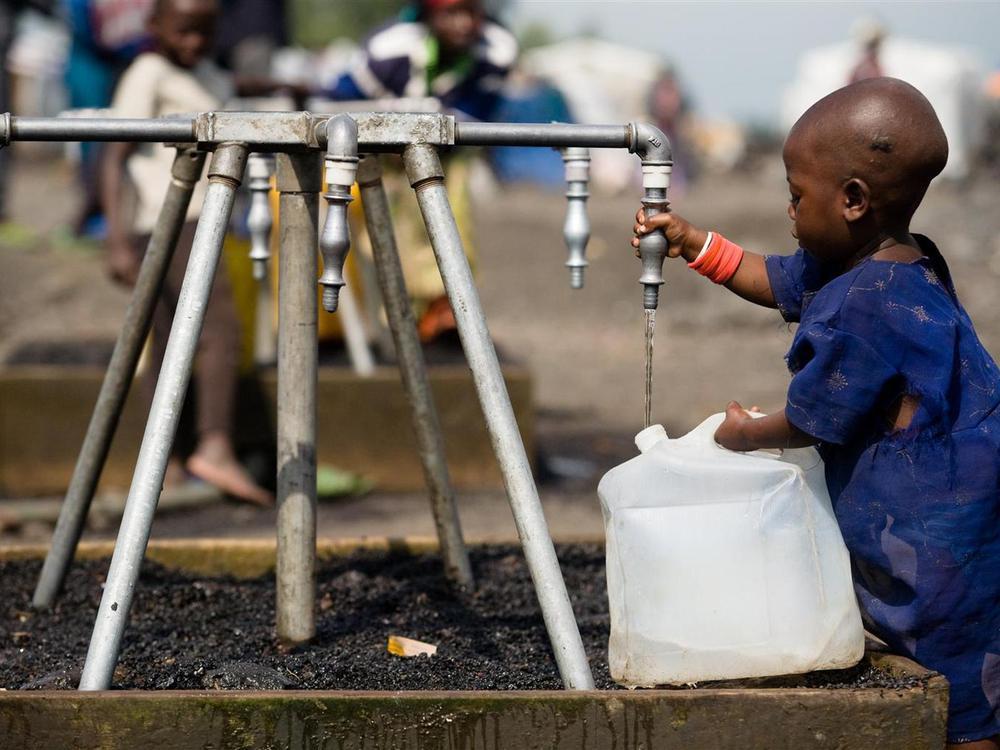 agua_africa