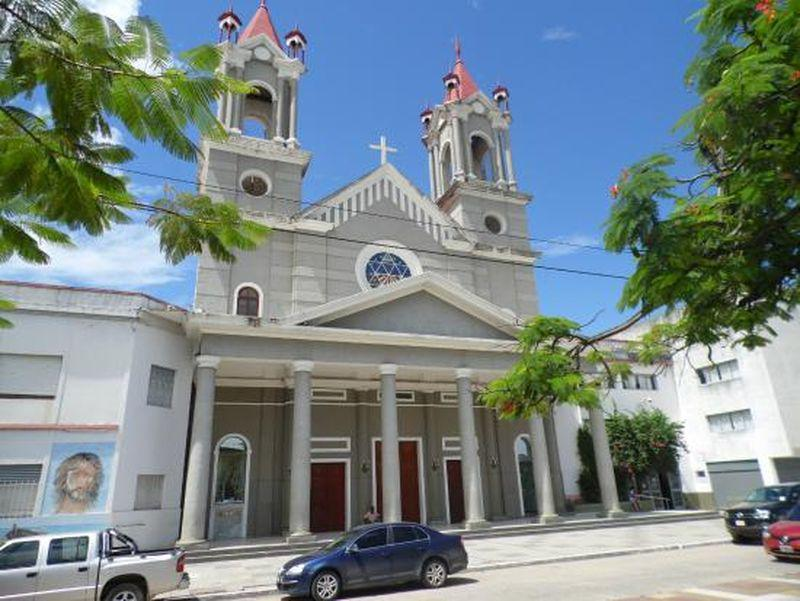 catedral_señora_carmen