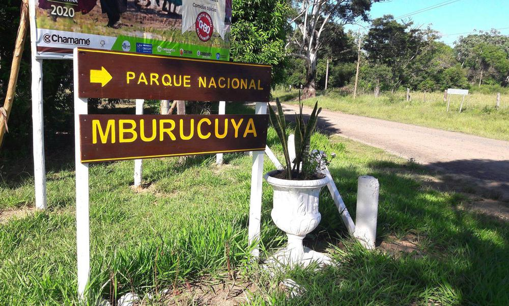 parquemburucuya3