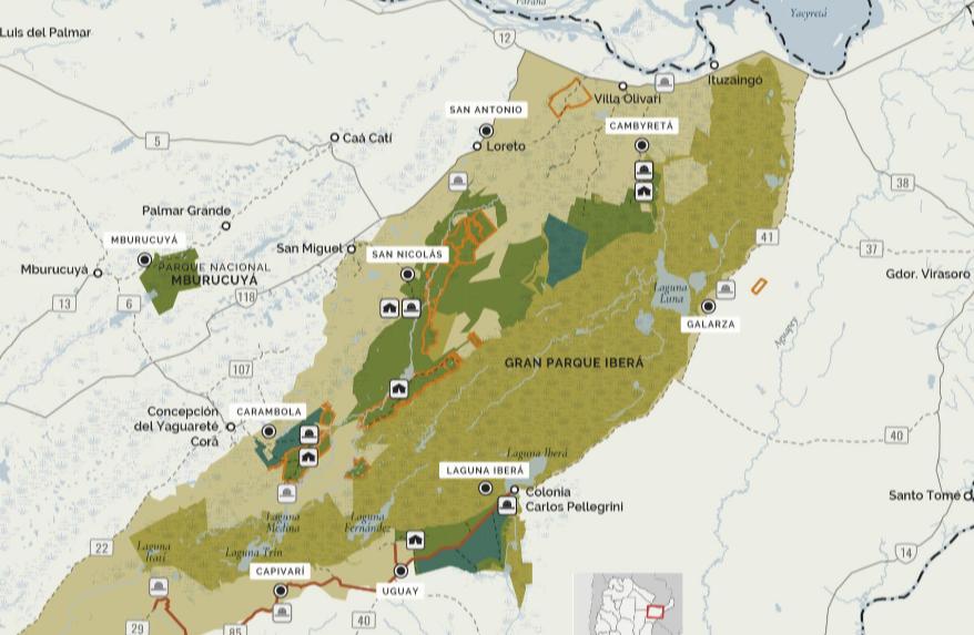 mapa_ibera