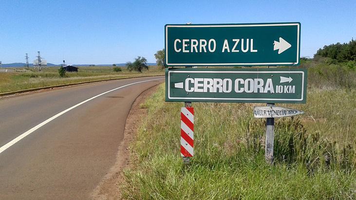 Cerro_Azul_Misiones